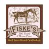 Fiske's