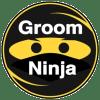 Groom Ninja