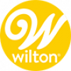 Wilton Industries