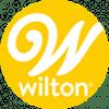 Wilton Industries