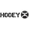 Hooey
