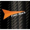 Fast Back Ropes