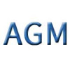 AGM Automotive Batteries