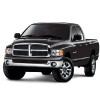 Auto/Truck/SUV