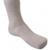 Foot Socks