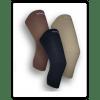 ESP Sleeves