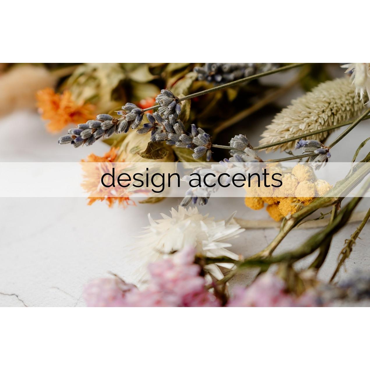 design accents