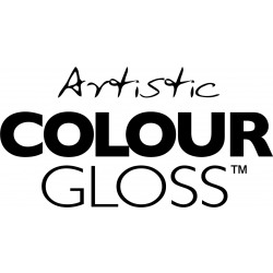 Colour Gloss