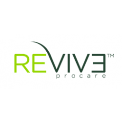 Revive ProCare