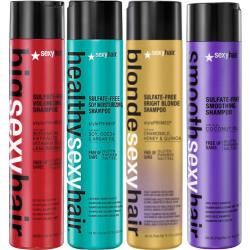 Sexyhair Hair Care