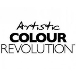 Colour Revolution
