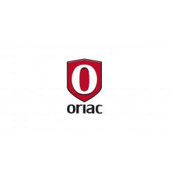Oriac