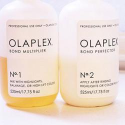 Olaplex Pro
