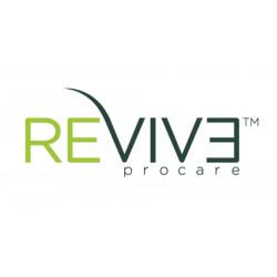 Revive ProCare