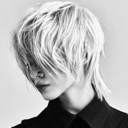 Sebastian Haircare