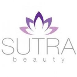 Sutra Beauty