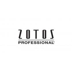 Zotos