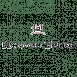 Howard Brush