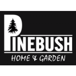 Pinebush