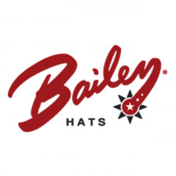 Bailey Hats