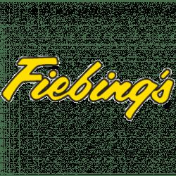 Fiebings