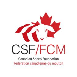 CSIP RFID Tags