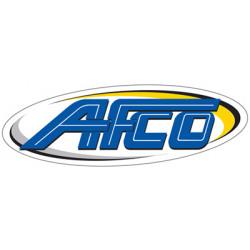 Circle Track Supply >> Afco Carolina Racing Supply