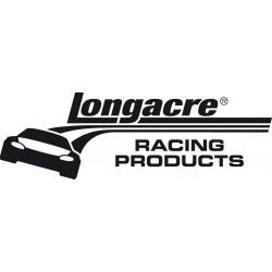 Longacre Racing Products