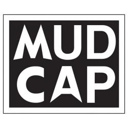 Circle Track Supply >> Mud Cap Carolina Racing Supply