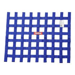 Window Nets & Install Kits