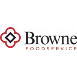 Browne Foodservice