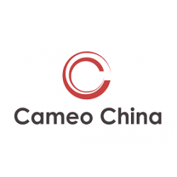 Cameo China