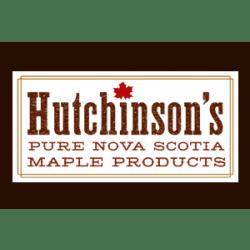 Hutchinson Acres