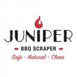 Juniper BBQ
