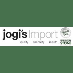Jogi's Import