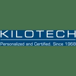 Kilotech