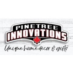 Pinetree Innovations Ltd