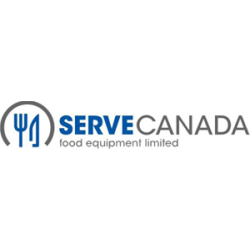 Serve Canada