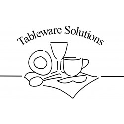 Continental Tableware Solutions