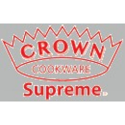 Crown Cookware