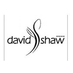 David Shaw Designs
