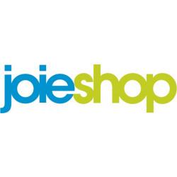 JoieShop