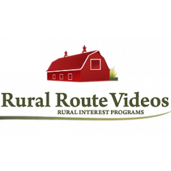 Rural Route