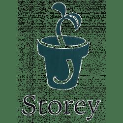 Storey's