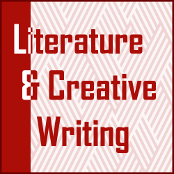 Literature & Creative Writing