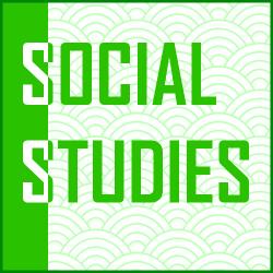 Social Studies-World History