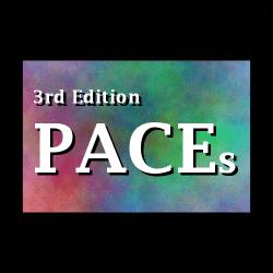 Math PACEs