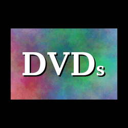 Science DVDs