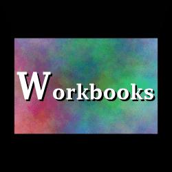 VideoPhonics Workbooks