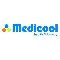Medicool